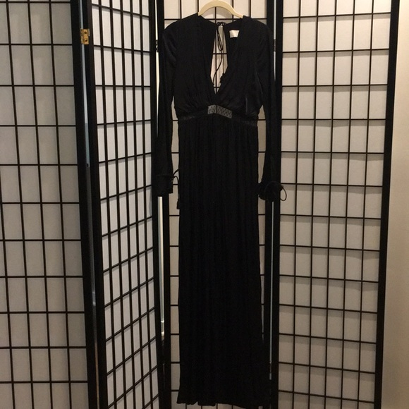 Revolve Clothing Dresses Revolve Maxi Dress Poshmark Dressing to the nines doesn't necessarily mean breaking the bank when you shop for women's clothing, shoes and accessories using revolve clothing discount codes. poshmark